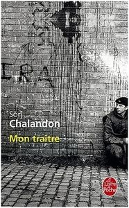 mon_traitre_p