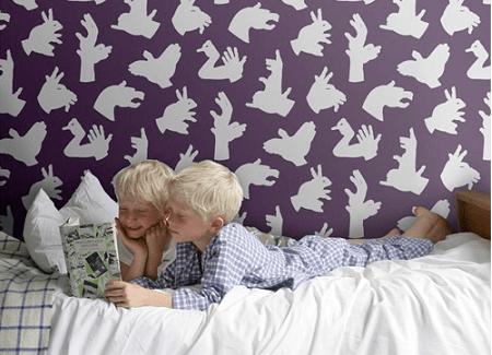 Comment amnager une chambre pour des jumeauxjumelles   Le blog de Bulles denfant