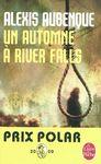 un-automne-a-river-falls