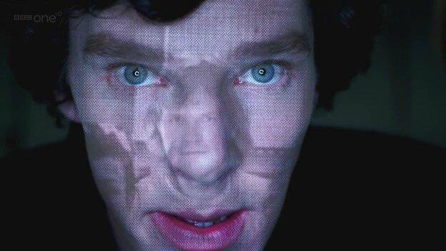 Sherlock-S02E02-The-Hounds-of-Baskerville-sherlock-on-bbc-one-28232045-624-352