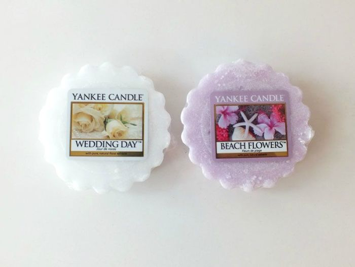 tartelettes-yankee-candle-bahamas-feeze-sweet-cotton- fireside-treats-fruit-fusion-beach-walk-vanilla-cupcake (5)-