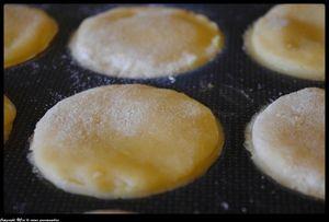 Montage biscuit 6