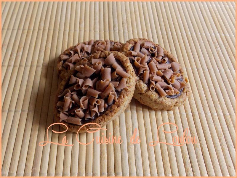 biscuits-chocolat-caramel3