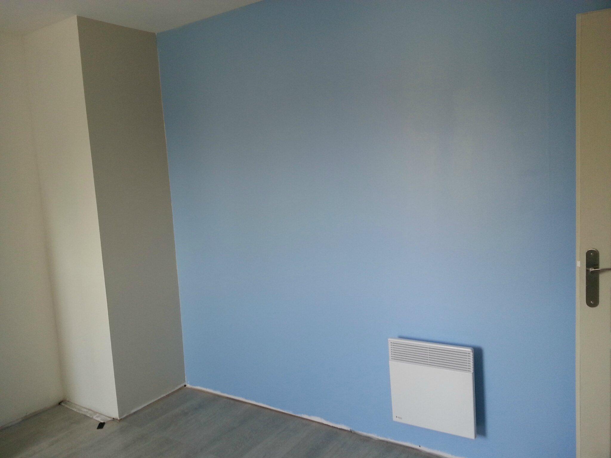 La chambre 3  Projet de maison Phnix Equilibre dans lOise