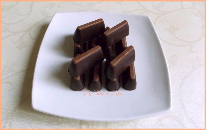 chocolats-fourres-a-la-chataigne2