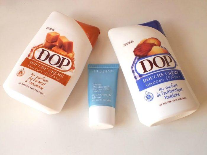 produits-finis-top-flop-dop