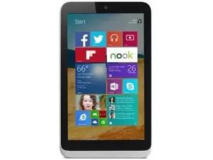 Windows 8 ganhou aplicativos oficiais do Facebook e Flipboard Foto: Reprodução