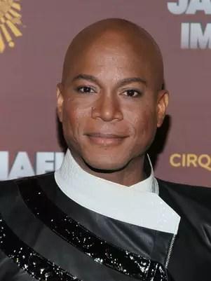 Travis Payne disse que Michael conseguia apenas fazer partes do show Foto: Getty Images