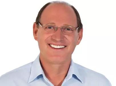 Luis Lauermann Foto: Divulgação