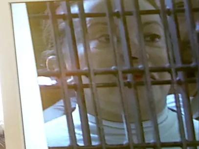 La Senadora de Nueva Alianza e hija de La Maestra, Mónica Arriola Gordillo informó que por el momento no emitirá opinión alguna sobre el proceso legal en contra de la profesora. Foto: EFE en español
