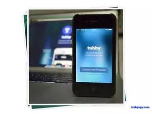 Grupo promete lançar o aplicativo em 4 de dezembro Foto: Reprodução