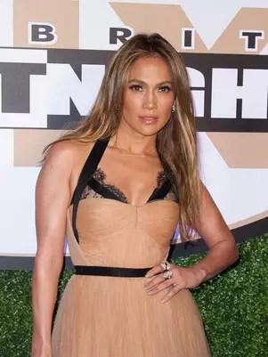 Jennifer Lopez Foto: BangShowBiz / BangShowBiz