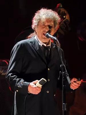 A declaração do músico foi feita em entrevista à revista 'Rolling Stone'francesa Foto: Getty Images