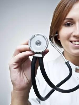 Viver de forma consciente é um dos principais fatores, segundo estudo Foto: Getty Images