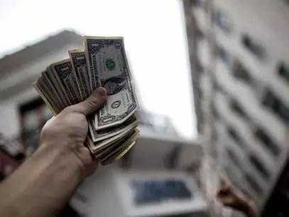 La Secretaría de Economía explicó que la caída en la captación de IED durante 2012, se observó principalmente en el rubro de nuevas inversiones. Foto: Reforma