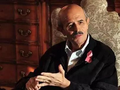 Vallejo explicó en un mensaje grabado, difundido ayer por el Gobierno de Michoacán, las razones de su ausencia. Foto: Archivo