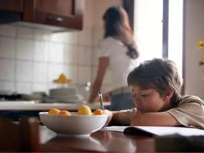 Las tareas no deben impiden realizar otro tipo de actividades que también son clave para el desarrollo. Foto: Getty Images