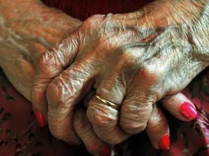 Foto: PA / BBCBrasil.com