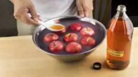 Experimentos concluiu que vinagre de cidra não ajuda no emagrecimento
