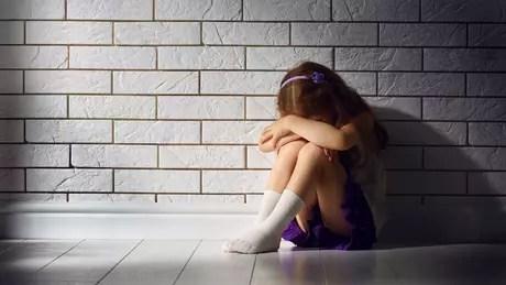 9806654892e16ca9-0086-4cf3-901e-2ddb9ed2f732 Menina de 10 anos grava seu próprio estupro para que adultos acreditem em denúncia