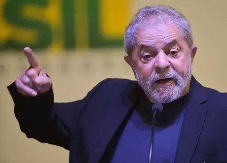 Em um dos processos, os procuradores acusam Lula e Dilma de tentar barrar as investigações nomeando o petista ministro | Foto: Ag. Brasil