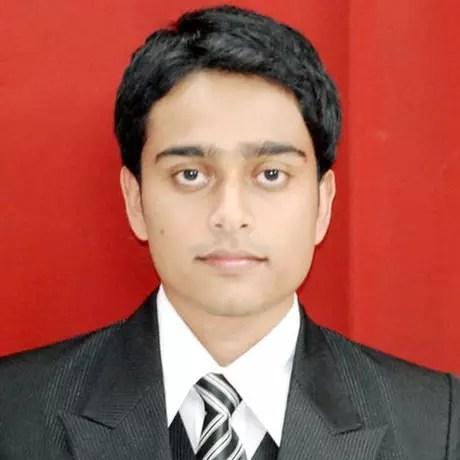 Prathamesh foi diagnosticado com tumor no cérebro em 2013 e morreu três anos depois | Foto: Sagar Kasar