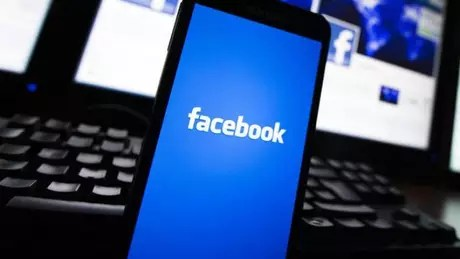 Facebook STJ