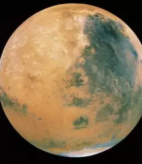 Foto: Science Photo Library / BBC News Brasil