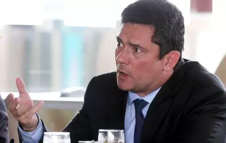 Ernesto Rodrigues / Estadão Conteúdo