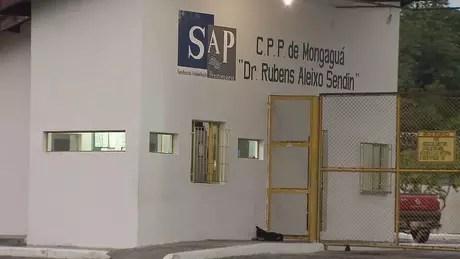 Detentos se rebelam em presídios de SP e fazem fuga em massa