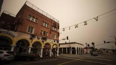Na Califórnia, os eleitores irão decidir se o Estado deve voltar a aceitar o uso de ações afirmativas em admissões nas universidades e contratações no setor público