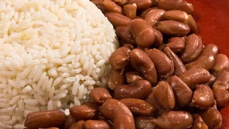 Higher food prices weighed mainly on poorer Brazilians