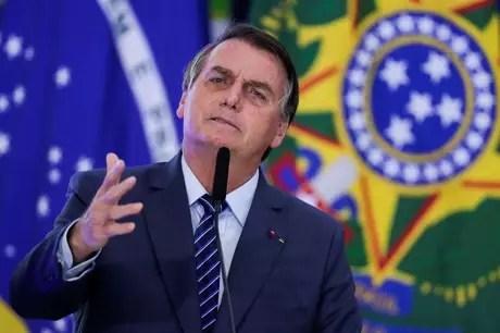 05/05/2021 REUTERS/Ueslei Marcelino