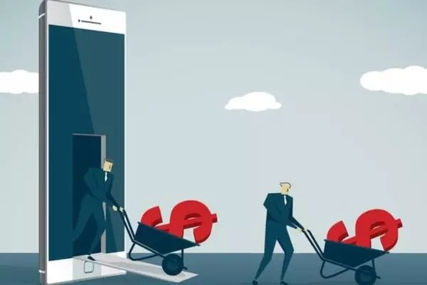Se a fatura do seu celular disparar sem motivo, é melhor ficar atento