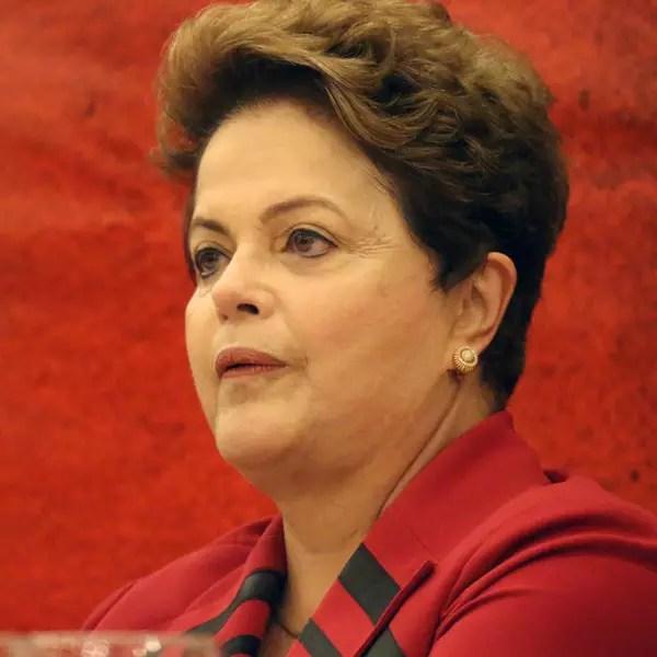 """""""investidores Podem Tudo, Mas Não Ganham Eleição"""", Diz Dilma"""