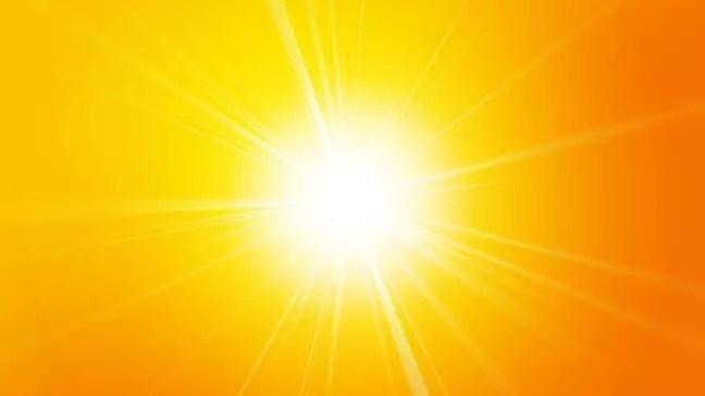 Temperatura é apenas um dos fatores que impacta a saúde
