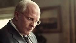 Christian Bale, o camaleão: Relembre as transformações do ator