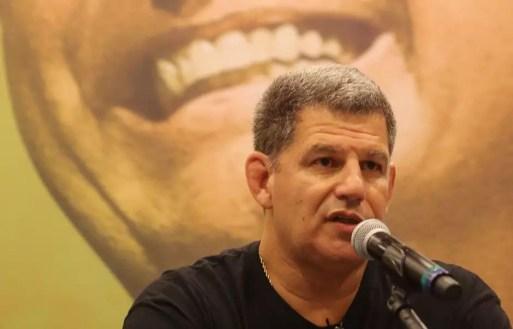 Resultado de imagem para Presidente do PSL diz que Bolsonaro não participará de nenhum debate
