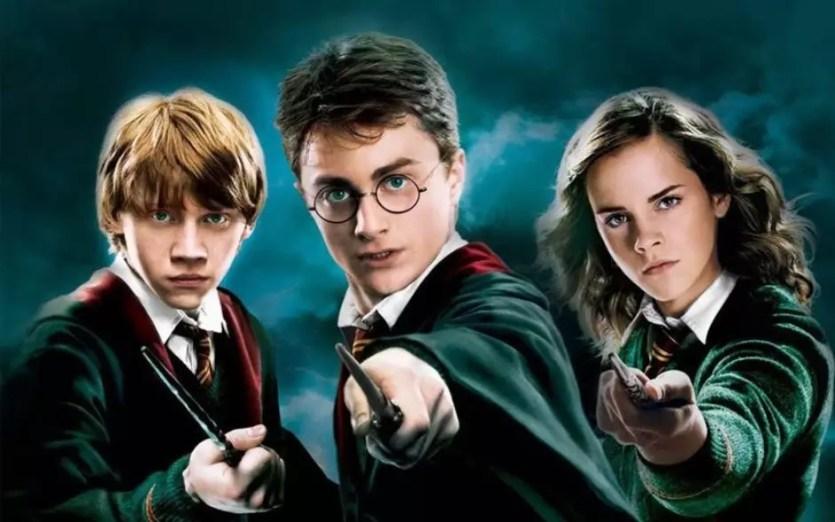 Descubra qual seria o signo dos principais personagens de Harry Potter