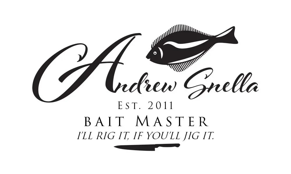 Professional Logo and Business Card Design Alaska