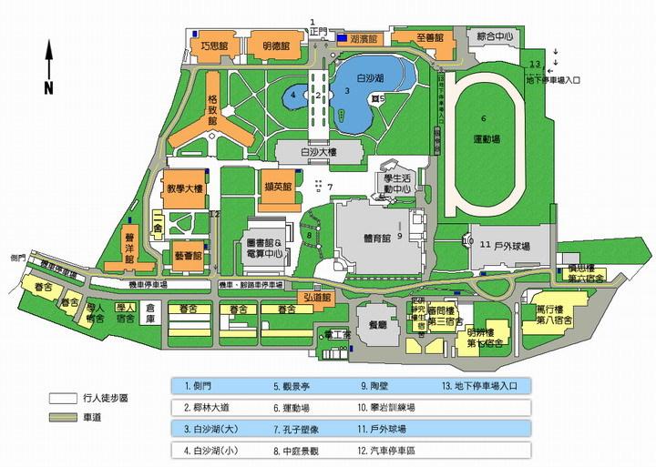亞洲科技大學地圖|地圖- 亞洲科技大學地圖|地圖 - 快熱資訊 - 走進時代