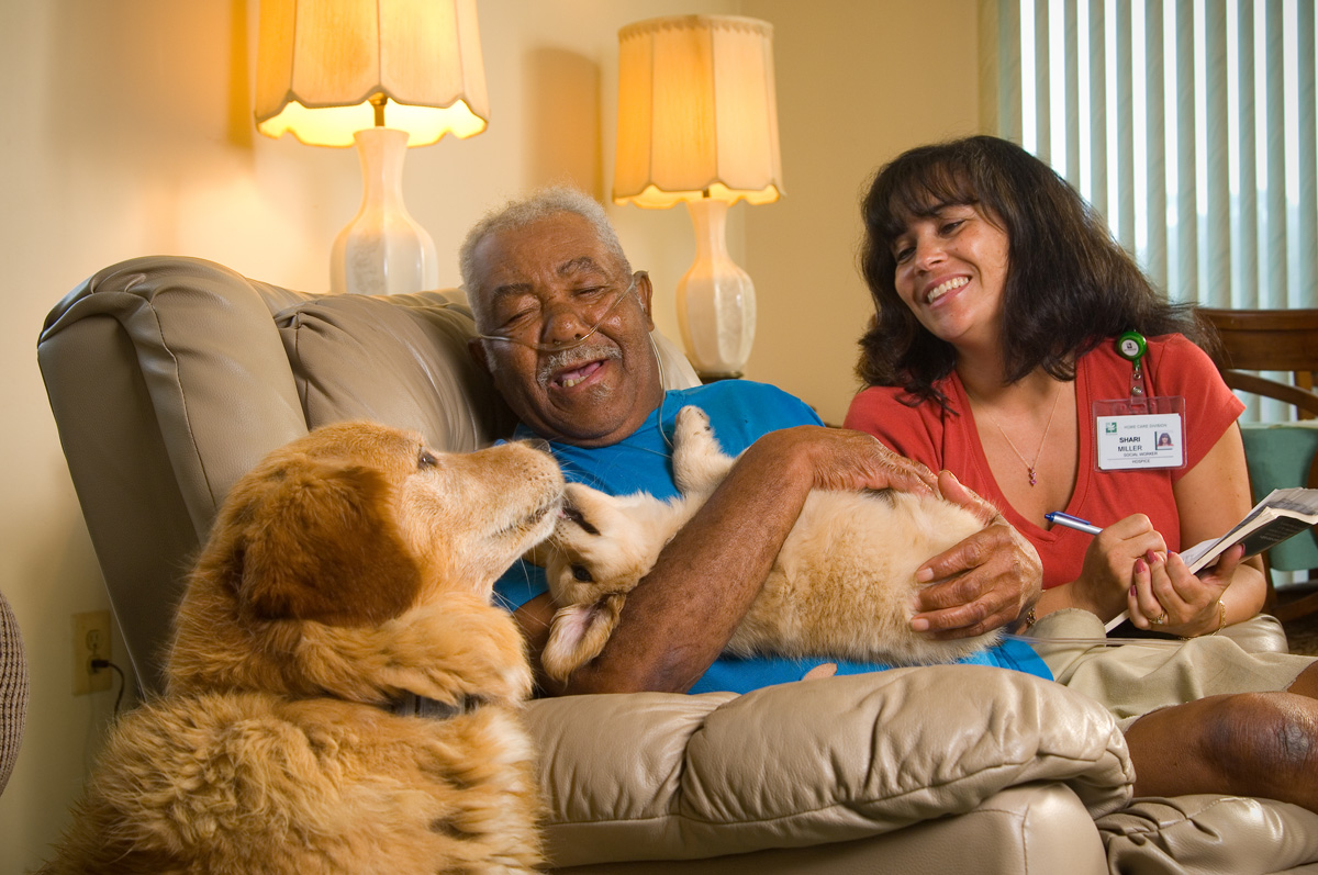 Ask Congress To Support the Home Health Care Planning Improvement Act S296 HR 2150