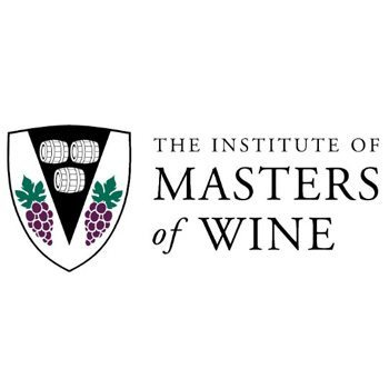 Four new Masters of Wine announced