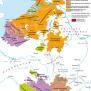 What Is Burgundy Part Four The Burgundian Inheritance