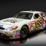 Looking For A Street Legal Nascar Race Car You Can Buy One This Weekend