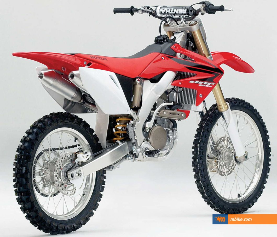2008 Crf150r Seat Height Brokeasshome Com
