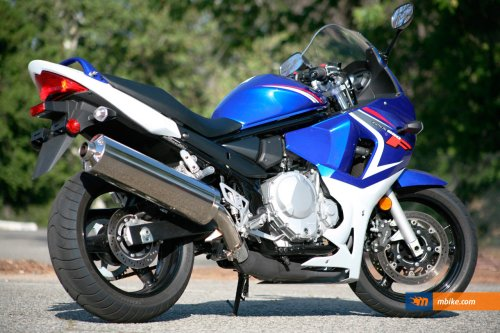 small resolution of 2009 suzuki gsx 650 f