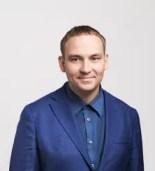 Neo Finance Justinas Kodžius Marketing and communications manager