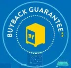 Viainvest Buyback Garantie