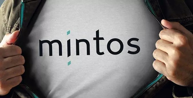 Image result for Martins Sulte, CEO and Co-Founder of Mintos images